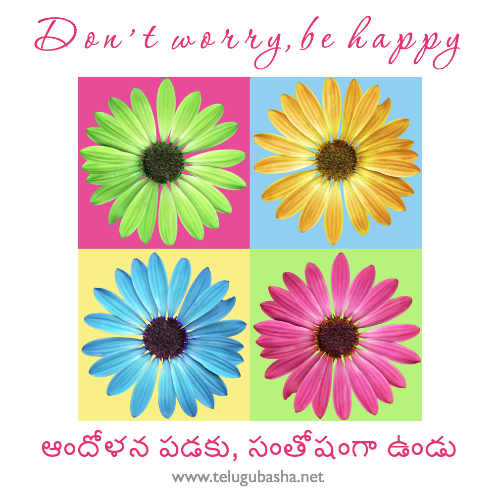 Dontworrybehappy3