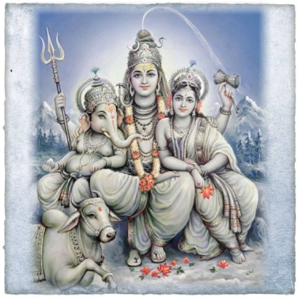 Ghantasala bhagavad gita telugu full